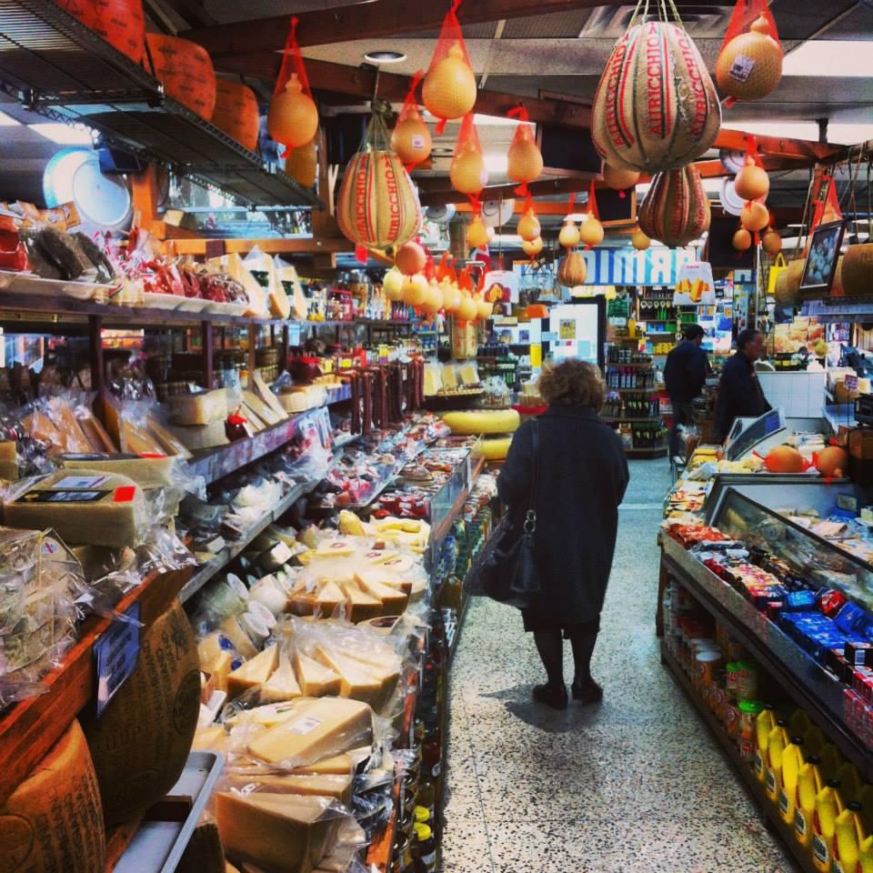 2015.01.19_ChezSoi_Virée italienne