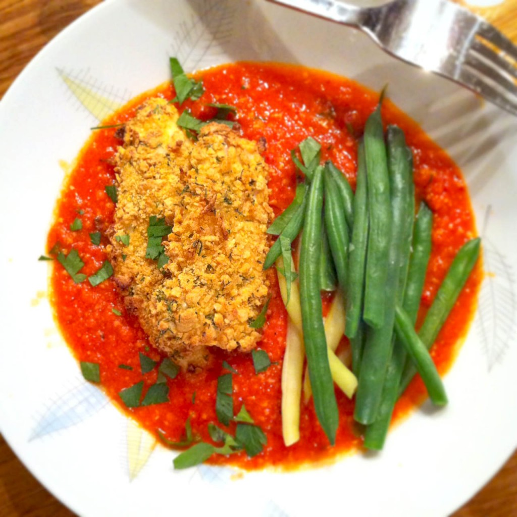 2015.03.23_ChezSoi_TapasBarcelone_poisson romesco