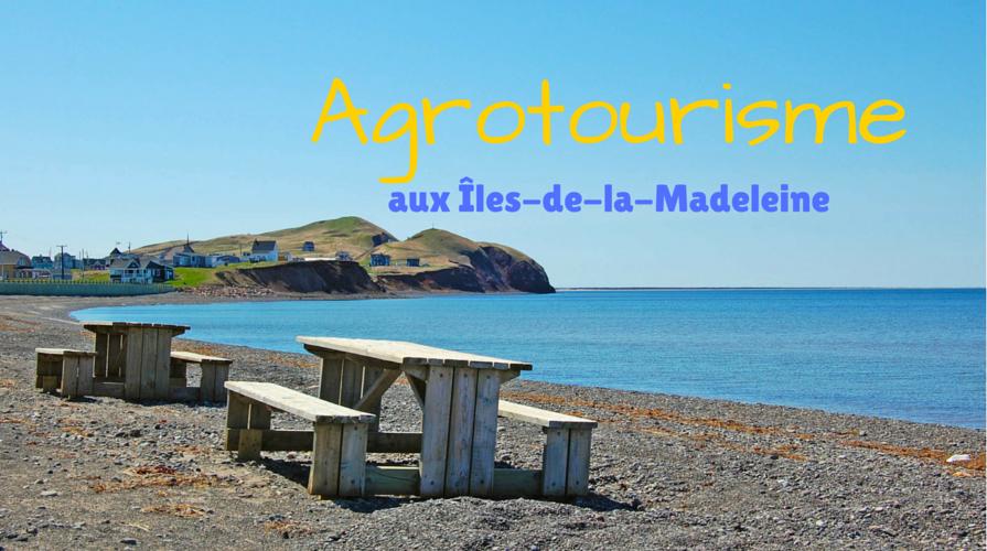 Agrotourismevf