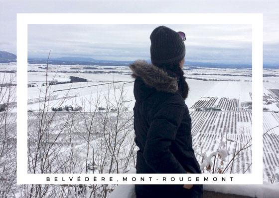 Belvédère,Mont-Rougemont_vf