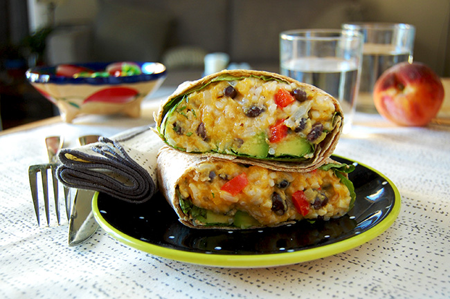 Burritos_courges_web