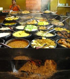 Restaurant Kilô