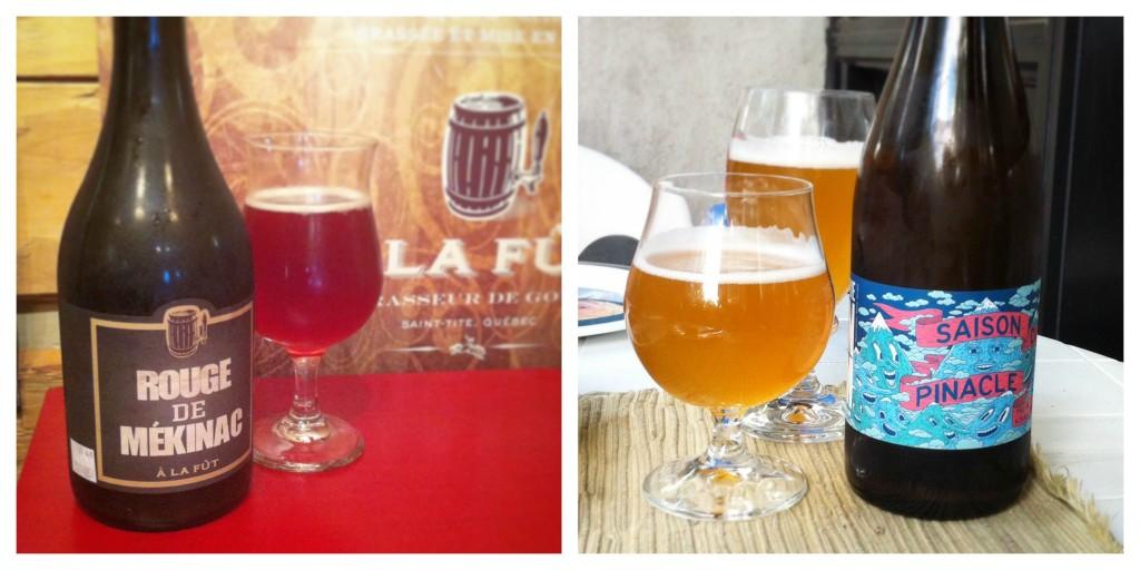 DBL - bières