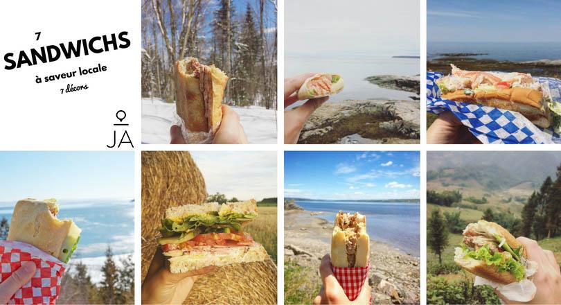 montage-sandwichs_vf