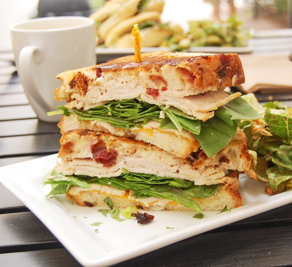 Opus_sandwich_jambon