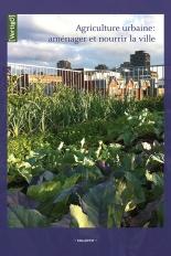 livre agriculture urbaine