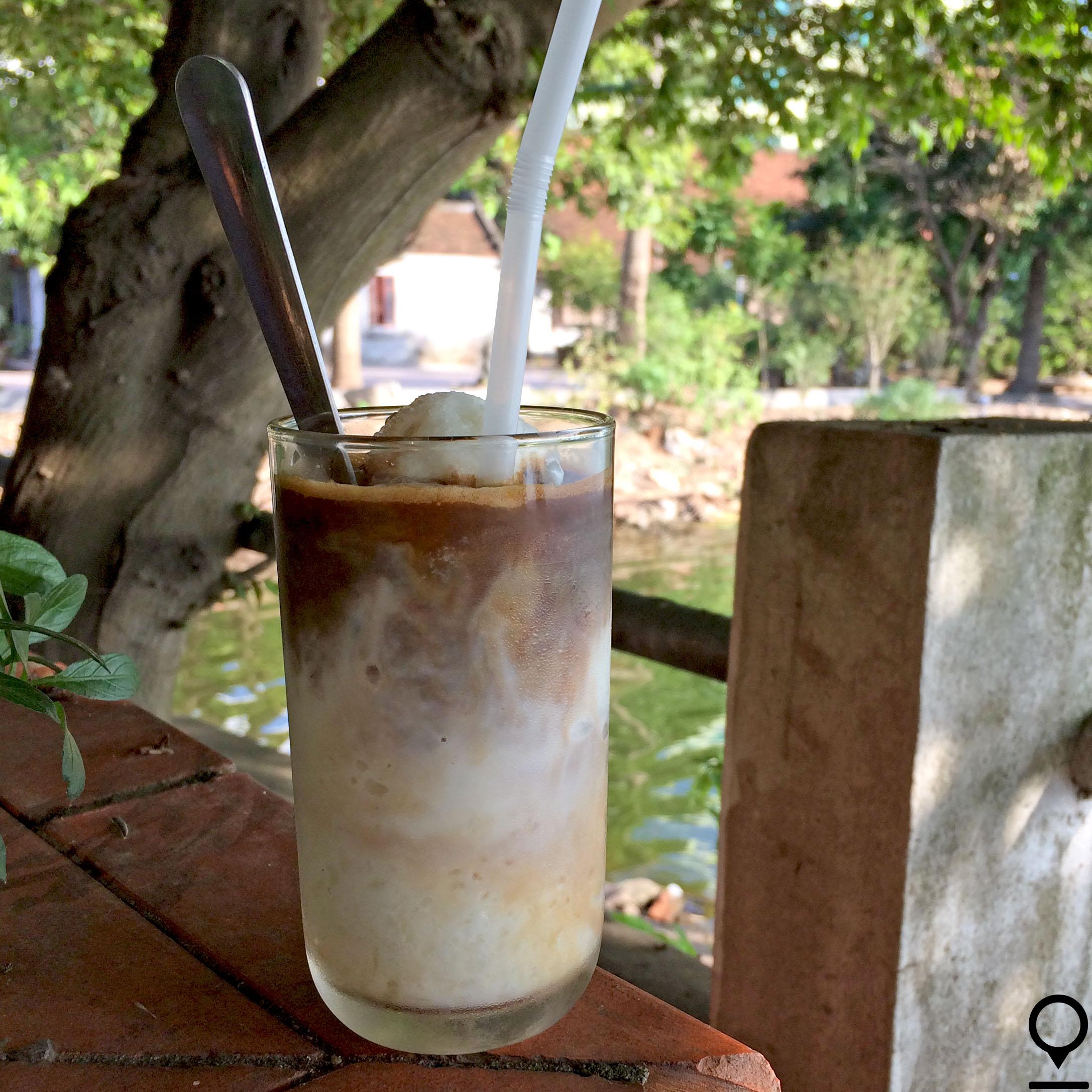 cafe lam coco