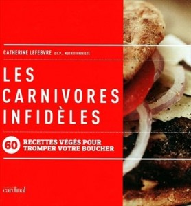 carnivores infideles