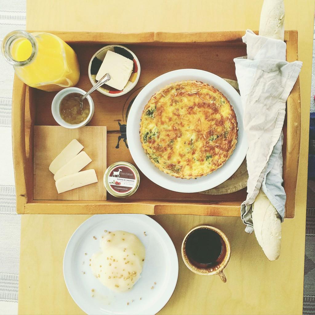 déjeuner v2