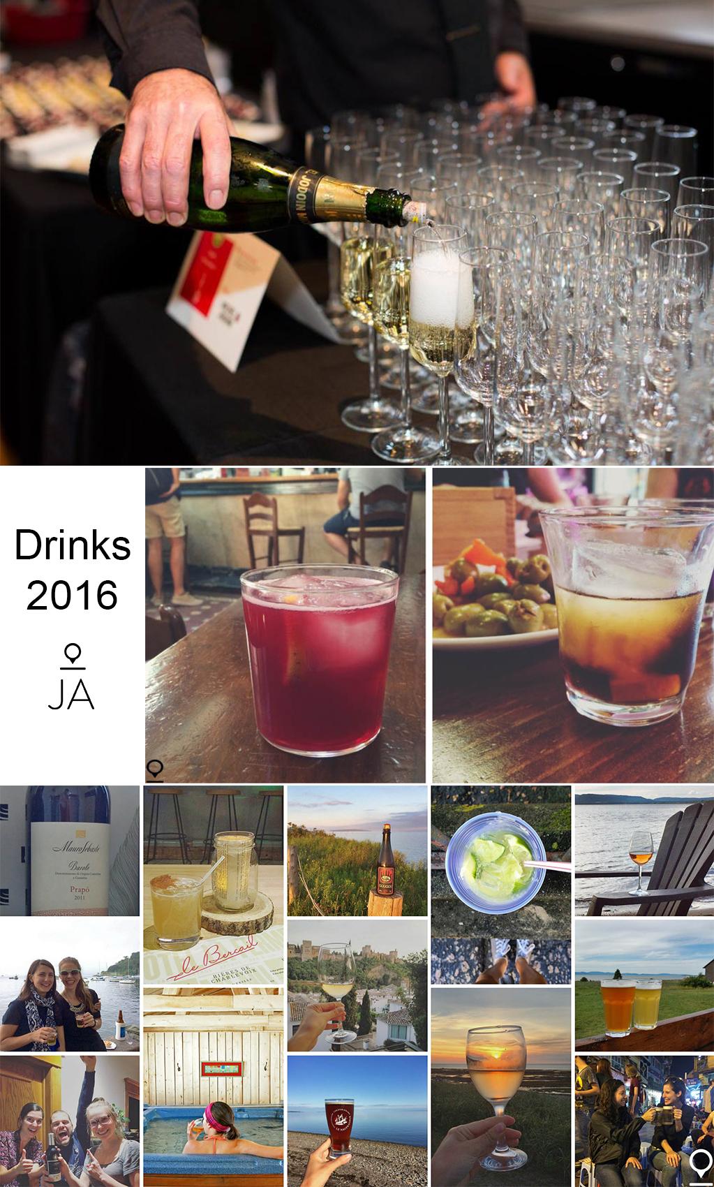 drinks-2016-vf-hr