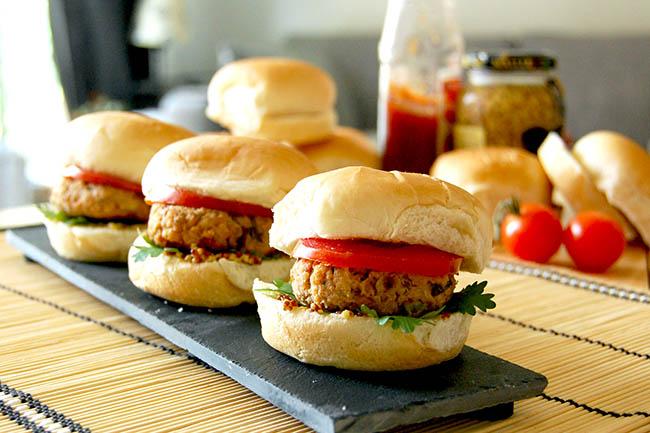 miniburger saumon-web