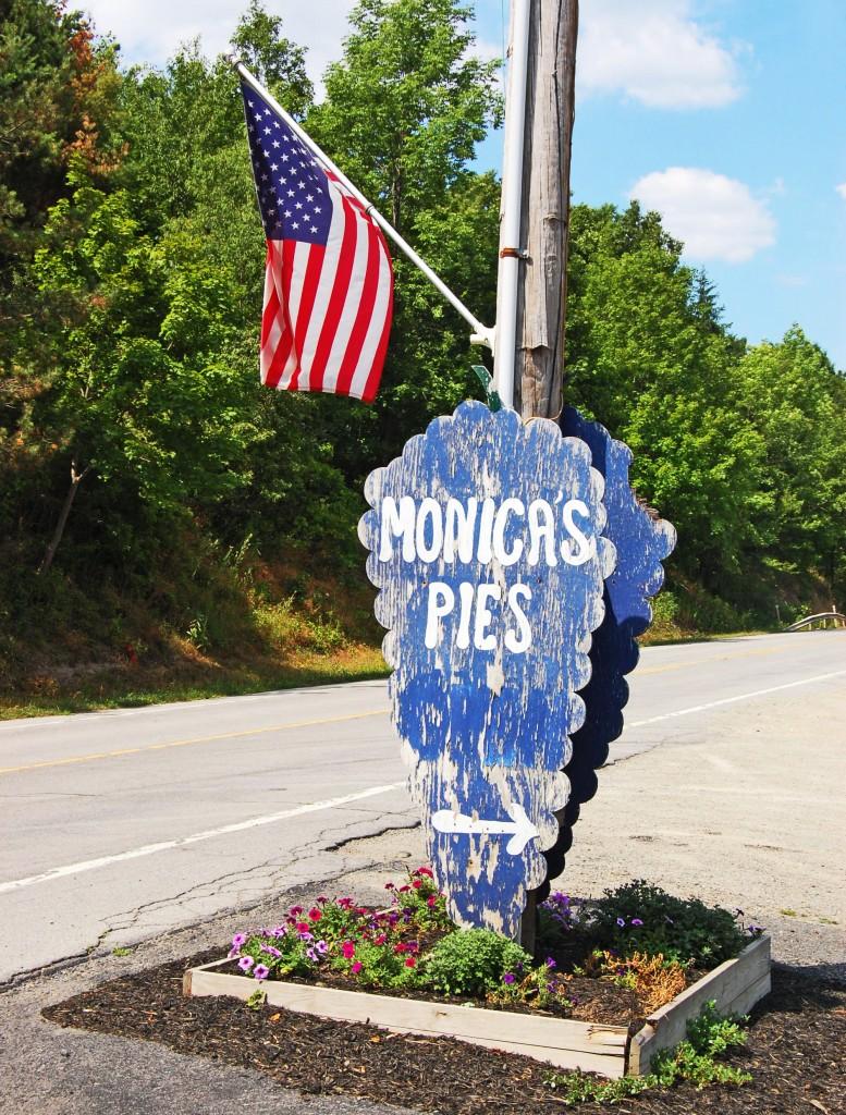 monicas_pies