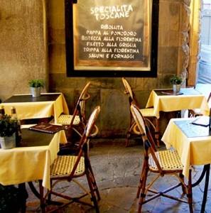 terrasse specialite de toscane