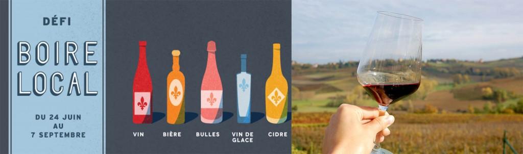 vins significatifs