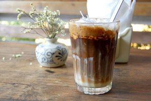 11 cafés de Hanoi