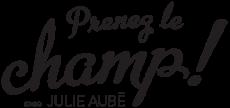 logo-Prenezlechamps-500