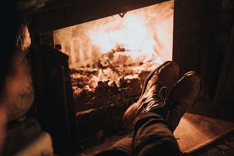 19 citations pour commencer 2019 du bon pied!