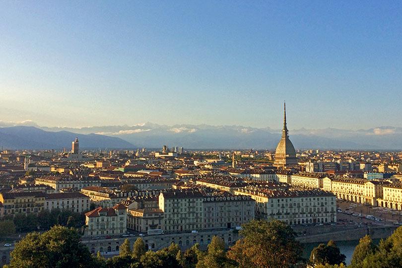 8 adresses gourmandes à Turin